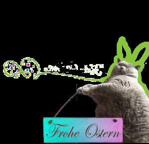 Ostern-Banner2